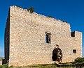 Castillo, Rello, Soria, España, 2017-05-26, DD 08.jpg