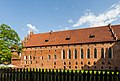 Castillo de Malbork, Polonia, 2013-05-19, DD 46.jpg