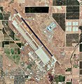 Castle Airport CA 2006 USGS.jpg