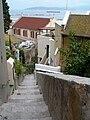 Castle Steps, Gibraltar 2.jpg