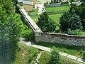 Castle in Będzin 23.JPG