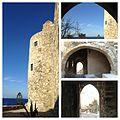 Castle of Naxos.jpg