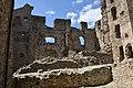 Castle of Saissac035.JPG
