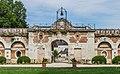 Castle of Selles-sur-Cher 11.jpg
