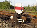 Castleton East Junction signal box 12 signal.jpg