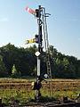 Castleton East Junction signal box 59 signal.jpg