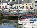 Castletown, Isle of Man - panoramio (13).jpg