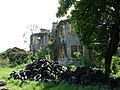 Castlewigg House and Tower - geograph.org.uk - 818708.jpg