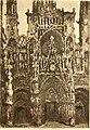 Catalogue des tableaux modernes et aquarelles composant la Collection Lazare Weiller (1901) (14779891385).jpg