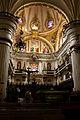 Catedral Gdl-3.jpg