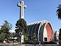 Catedral de Chillán sin antenas.jpg