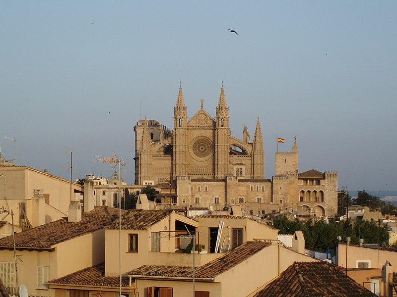 File:Catedral de Palma (471513039).jpg
