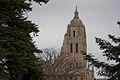 Catedral de Santa María de Segovia - 38.jpg