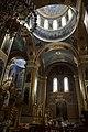 Catedral de la Asuncion Altura.jpg