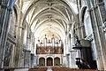 Cathédrale Saint-André - intérieur 2.jpg