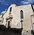 Cathédrale Ste Anne Apt 1.jpg