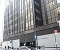 Cathedral HS 350 East 56th Street jeh.jpg