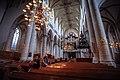 Cathedral in Dordrecht.jpg