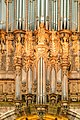 Cathedral of Our Lady of Rodez 16.jpg