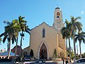 Cathedral of Saint Mary - Miami 01.JPG