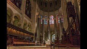 File:Cathedral of St. John the Divine Organ Demonstration.webm