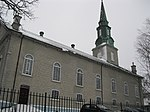 Cathedral of the Holy Trinity - Quebec City 15.jpg