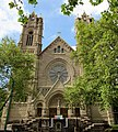 Cathedral of the Madeleine - Salt Lake City 04.jpg