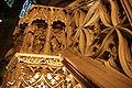 Cathedrale-de-Strasbourg-IMG 1221.jpg