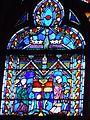 Cathedrale nd paris vitraux114.jpg