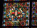 Cathedrale nd paris vitraux143.jpg