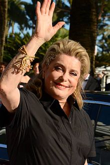 Catherine Deneuve Cannes 2014.jpg