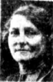 Catherine Green MLC c1931.png