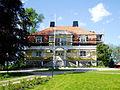 Catrineholm mansion.JPG