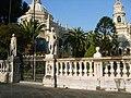 Cattedrale di Sant'Agata, Catania.JPG