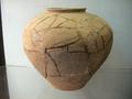 Cattien pottery burial jar 2.png