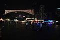 Causeway Bay, Hong Kong - panoramio - jetsun (29).jpg