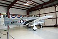 Cavanaugh Flight Museum-2008-10-29-039 (4269828837).jpg