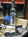 Caviar et Vodka Beluga 002.jpg