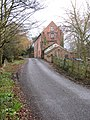 Caynton Mill. - geograph.org.uk - 629761.jpg