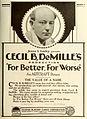 Cecil B. DeMille 1919.jpg