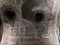 Ceiling Fresco and Breach, Domus Aurea (42152321755).jpg