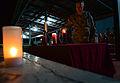 Celebrating the holidays across the JFC-UA 141224-A-FS017-002.jpg