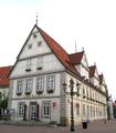 Celle Altes Rathaus.png