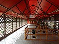 Cellular Jail, G B Pant Road, Port Blair, Andaman 9.jpg