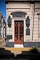 Cementerio de la Chacarita (8629778295).jpg