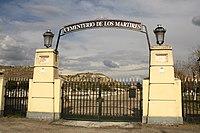 Cementerio de los Mártires de Paracuellos.jpg
