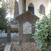 Cementerio inglés de Linares. 8 oct. 2016 (2).jpg