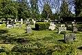 Cemiterio de Östergarn.jpg
