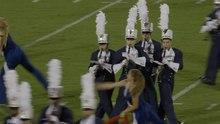 File:Centennial Band Show - Halftime show.webm