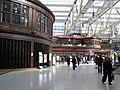 Central Glasgow visit 9.jpg